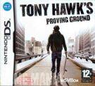 Tony Hawk's Proving Ground product image