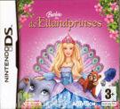 Barbie als de Eilandprinses product image