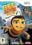 Bee Movie product image