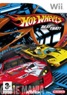 Hot Wheels - Beat That product image