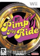 Pimp My Ride product image