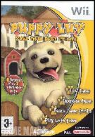 Puppy Luv product image