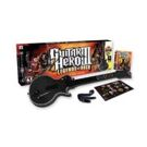 Guitar Hero 3 - Legends of Rock + Guitar product image