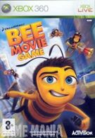 Bee Movie - Game product image