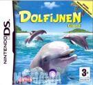 Dolfijnen Eiland product image