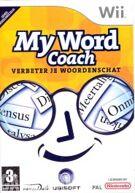 My Word Coach - Verbeter je Woordenschat product image