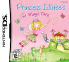 Prinses Lillifee product image