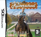 Anky's Ruiterschool product image
