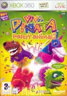 Viva Piñata - Party Animals product image