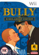 Bully - Scholarship Edition product image