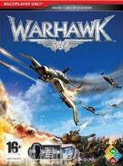 Warhawk + Headset product image