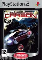 Need for Speed - Carbon - Platinum product image