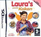 Laura's Passie - Koken product image