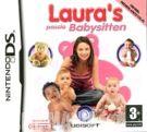 Laura's Passie - Babysitten product image