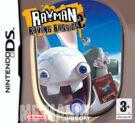 Rayman Raving Rabbids 2 product image