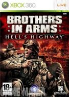 Brothers in Arms - Hell's Highway product image