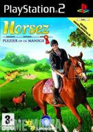 Horsez - Plezier op de Manege product image