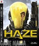 Haze product image