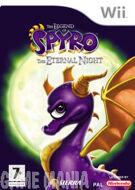 Spyro - De Legende - De Eeuwige Nacht product image