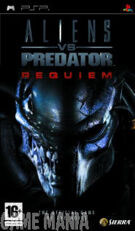 Aliens versus Predator - Requiem product image