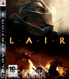 Lair product image