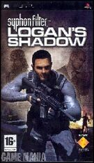 Syphon Filter - Logan's Shadow product image
