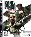 Kane & Lynch - Dead Men product image