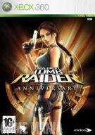 Tomb Raider - Anniversary product image