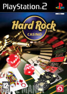 Hard Rock Casino product image