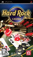 Hard Rock Casino product image