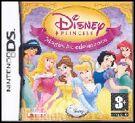 Disney Princess - Magische Edelstenen product image