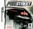 Need for Speed - ProStreet product image