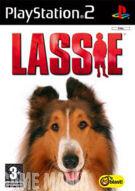 Lassie product image