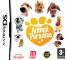 Animal Paradise product image