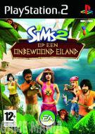 De Sims 2 - Op een Onbewoond Eiland product image