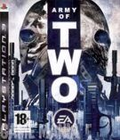 Army of Two product image
