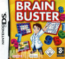 Brain Buster product image