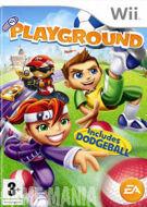 EA Playground product image