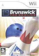 Brunswick Pro Bowling product image