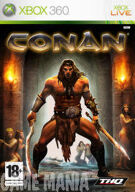 Conan product image