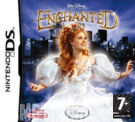 Disney Enchanted - Once Upon A New York Time product image