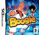 Boogie product image