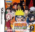 Naruto - Ninja Council product image