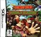 Donkey Kong - Jungle Climber product image