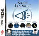 Sight Training - Enjoy Exercising And Relaxing Your Eyes product image