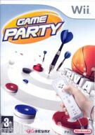 Game Party product image