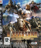 Bladestorm - The Hundred Years' War product image