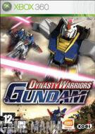 Dynasty Warriors - Gundam product image