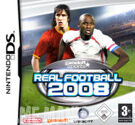 Real Football 2008 product image