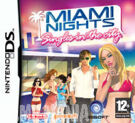 Miami Nights - Singles in the City product image